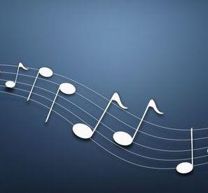 音感を鍛える