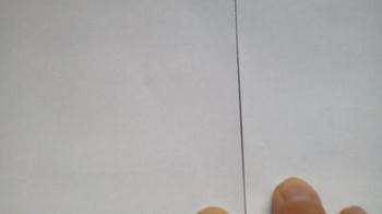 枚数が多い時のコピー譜の簡単製本例
