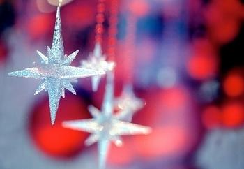 今年のクリスマスプレゼント音源と、教室のお茶会を思案中。
