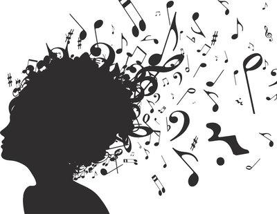 暗譜するより譜面を見ながら弾かないと駄目なんですよね? ・・「え?」 補足させて下さい。