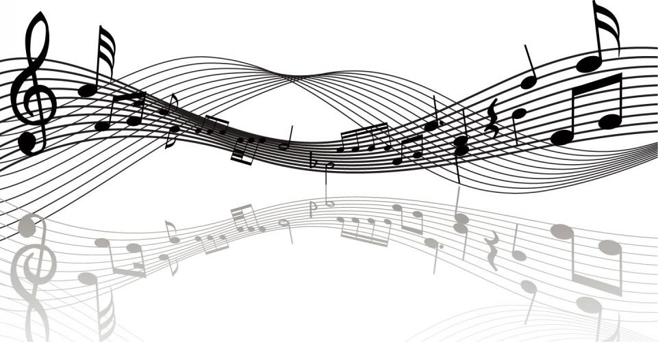 ハープを演奏する。 両手で弾く時、意識は右手か?左手か?それとも両方か?