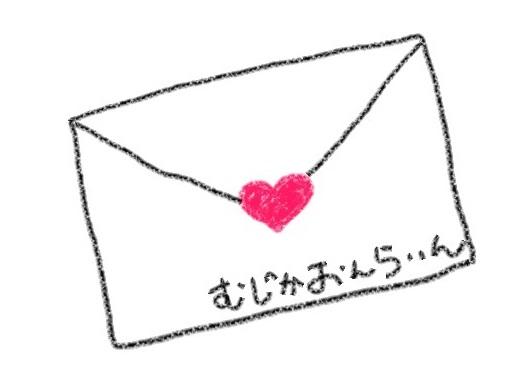 (業務連絡ですみません) 友の会の「ほっこり動画」  レバーハープで日本の夏の曲をお届け致します。