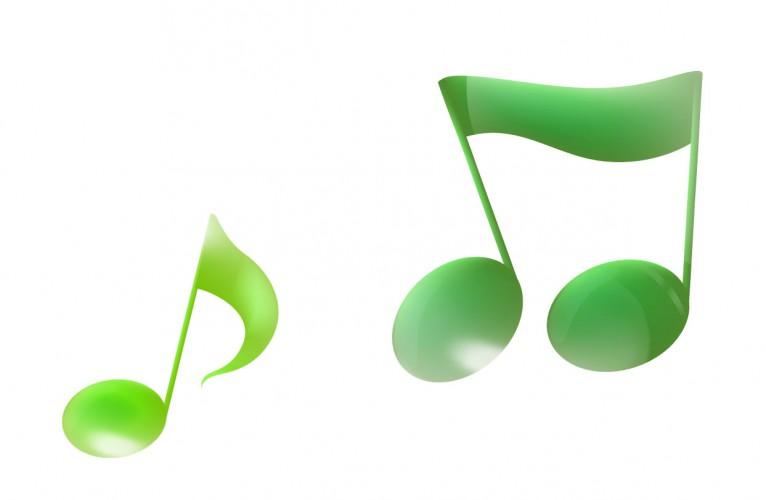 ハープを始めたいけど、良い楽器を使わないとだめでしょうか? という質問について。