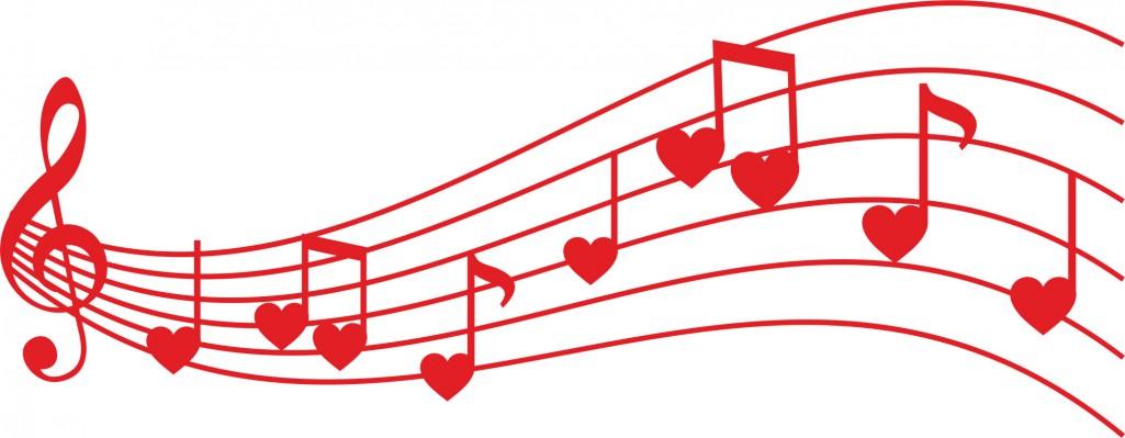 今の中学校の音楽の授業では音符の長さは教わらない?