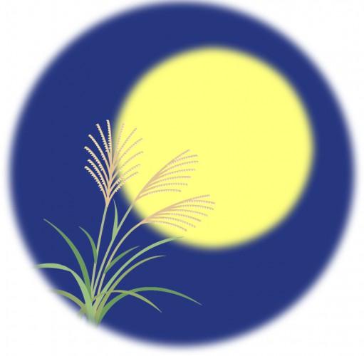 「十五夜お月さん」 野口雨情の悲しい歌詞 レバーハープで弾いたら・・・(泣)