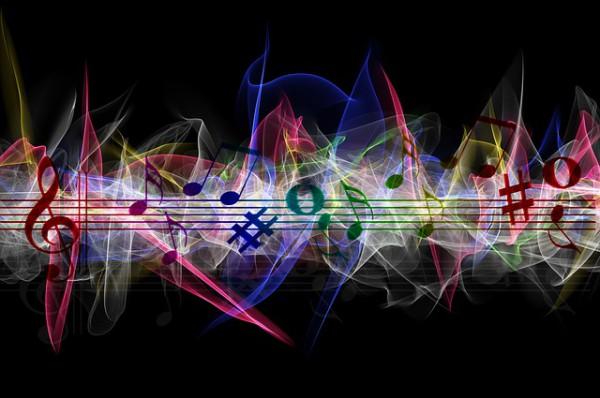 「演奏する」という事。あなたの想像力、働いていますか?^^