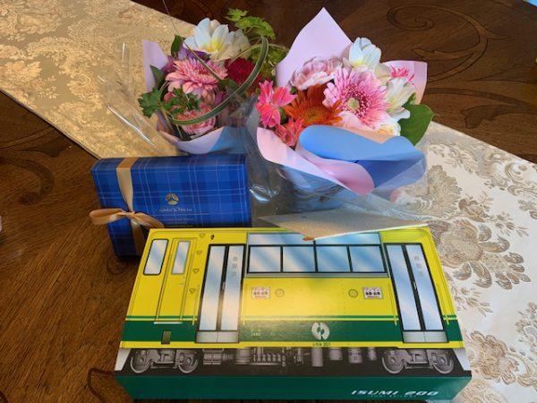 いすみ鉄道 ワクワク鉄道お弁当「いすみの宝石箱」もユニーク