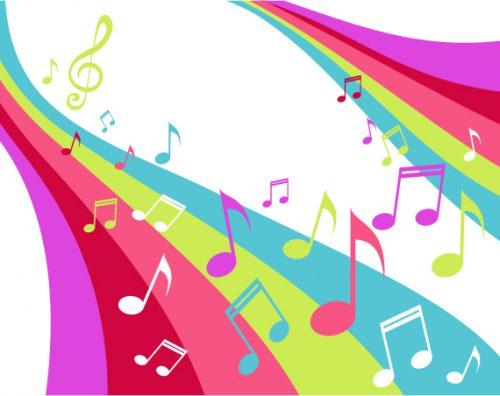 月末のハープ楽譜更新 今回は音源を追加します。(楽譜ではありません)