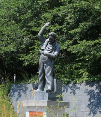 ベートーベン生誕250周年 22弦ハープで弾ける悲愴,田園楽譜