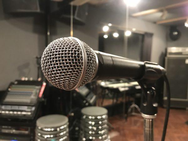 ミントミント音楽教室のブログで紹介して頂きました☆