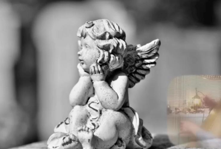 思い出作り ハープ&画像で楽しい作品作り ライラックさんのアリオーソをご紹介